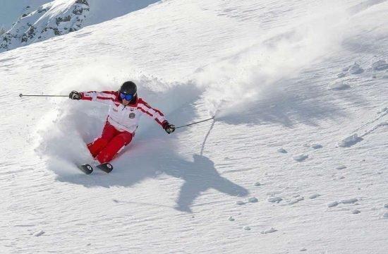 Speciale inverno – sciare a metá prezzo
