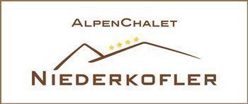Alpenchalet Niederkofler